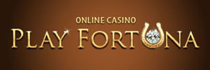 Playfortuna Casino